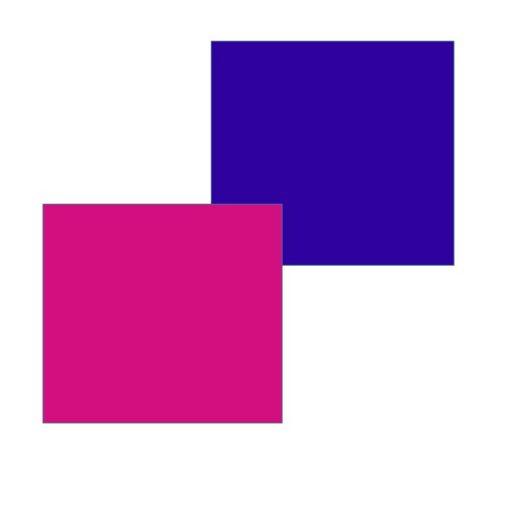 cropped-Auto-logo-enz-016.jpg